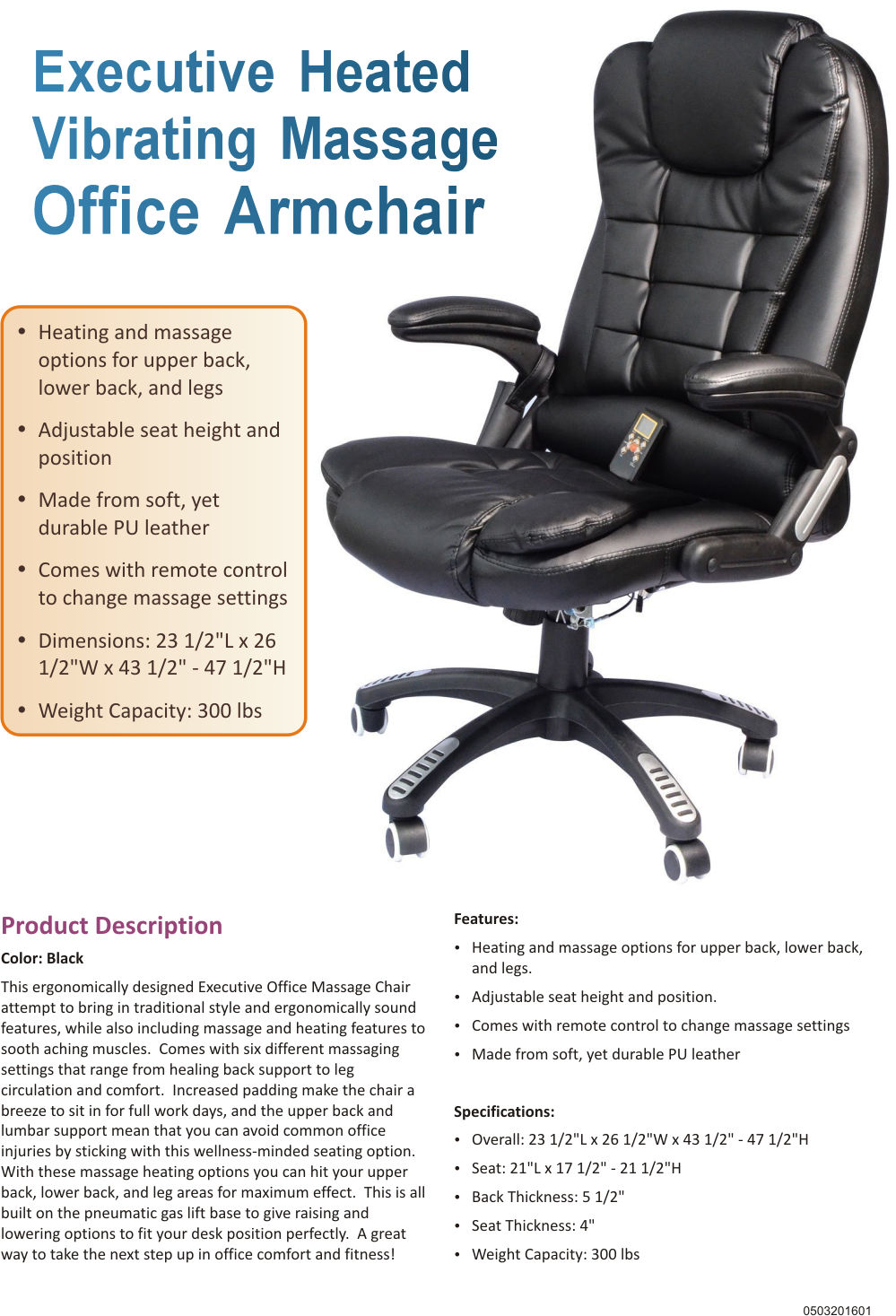 office chair controls. Categories Office Chair Controls N