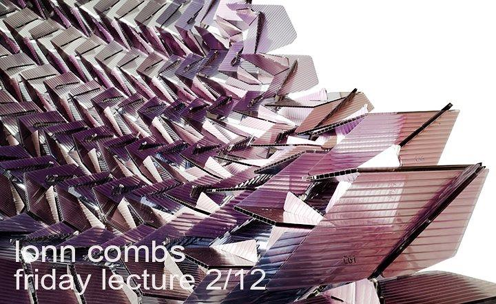 [Photo] - Material Economies