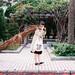 SML_151229_645_45-Edit by ✈ Sean Marc Lee 李子仁