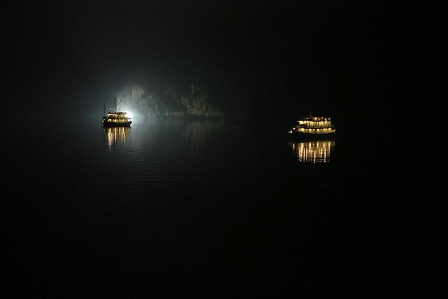 1602Halong Bay13