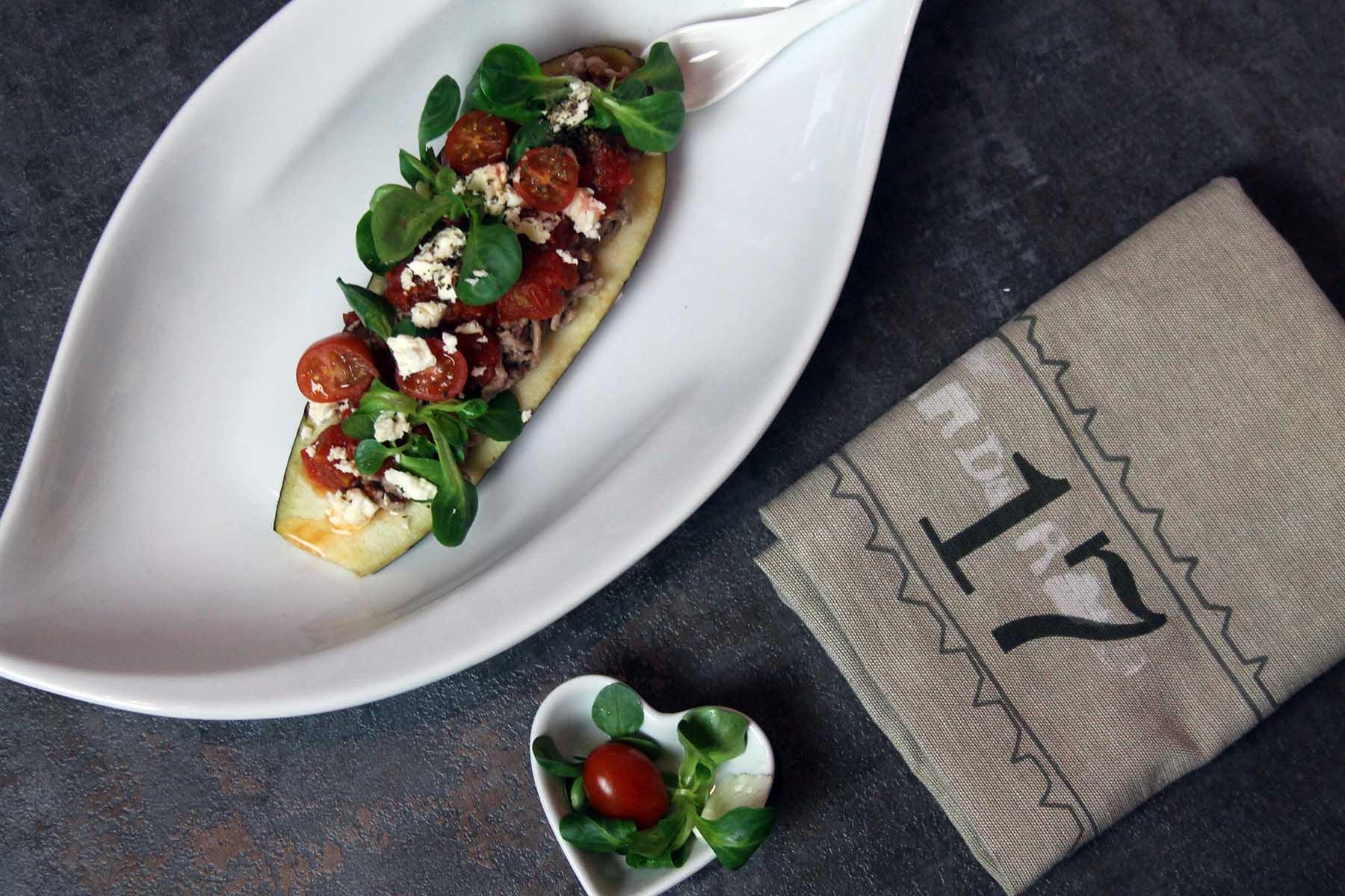 1-low-carb-rezept-auberginen-schiffchen-gesund-healthy-food