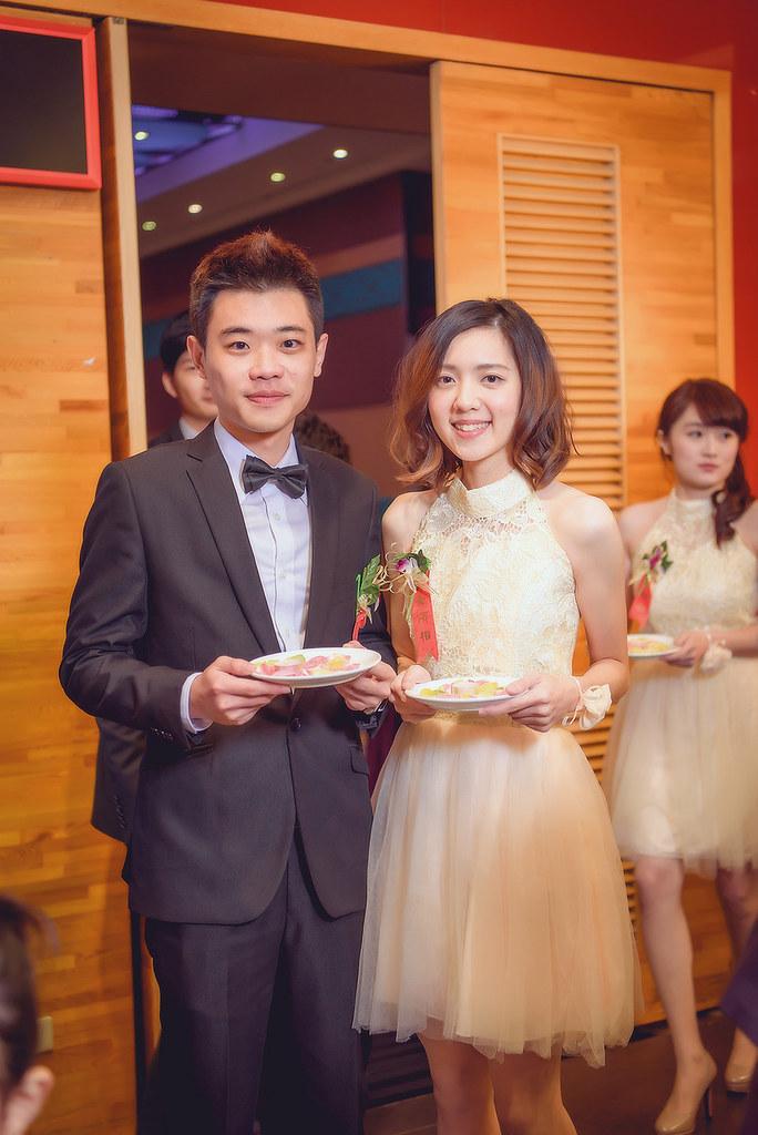 20151230后里東達婚宴會館婚禮記錄 (672)