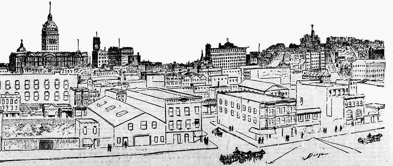 San-Francisco-1897
