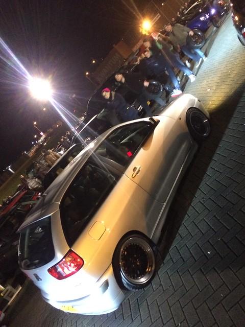 #stormhoek #zaandam