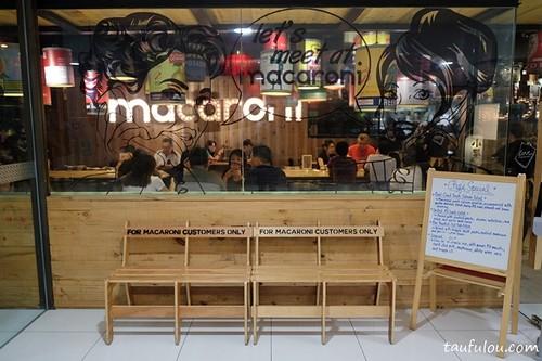 macoroni (2)