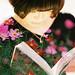 秋風の物語 -in the autumn story by Hodaka Yamamoto