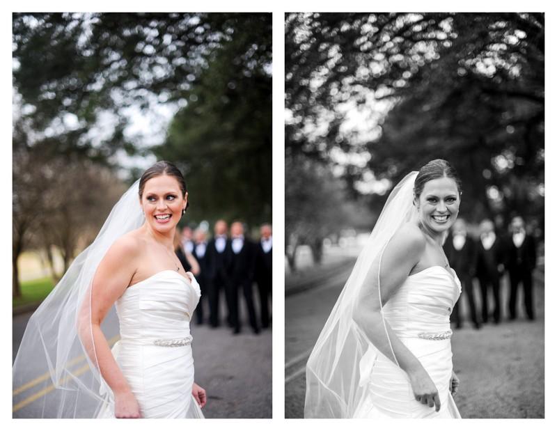 Jeff and Laura Beth's Wedding30