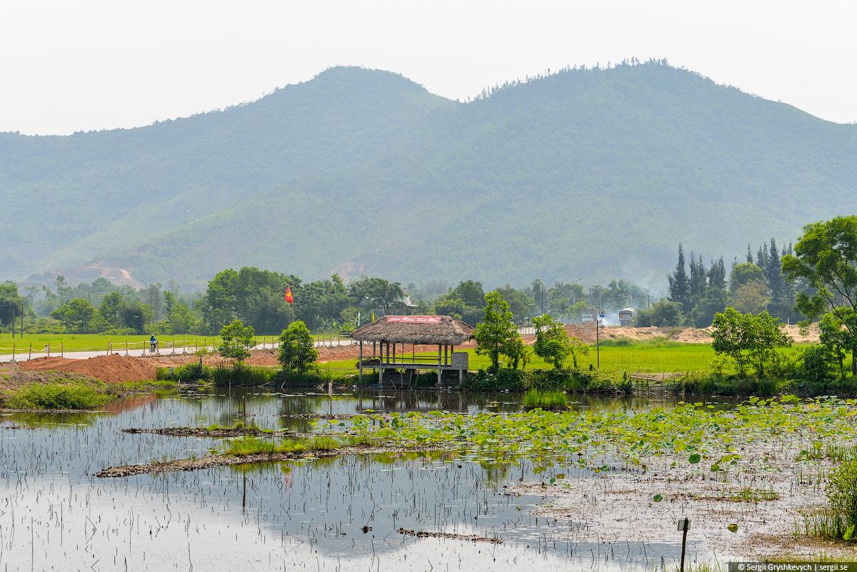 vietnam_reunification_express_train-38