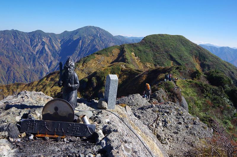 20141019-八海山(saku)-0090.jpg