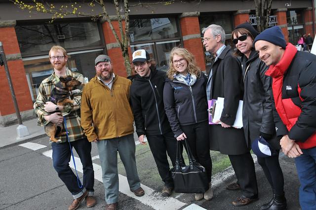 Janette Sadik-Khan tours Portland-6.jpg