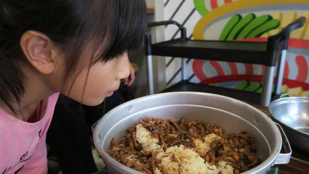 台南中西區村料理 (39)