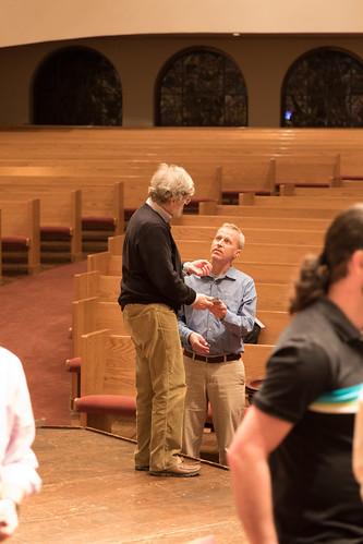 Morten Lauridsen at First Baptist Church-026