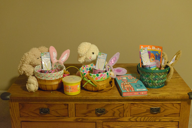 Easter morning-1
