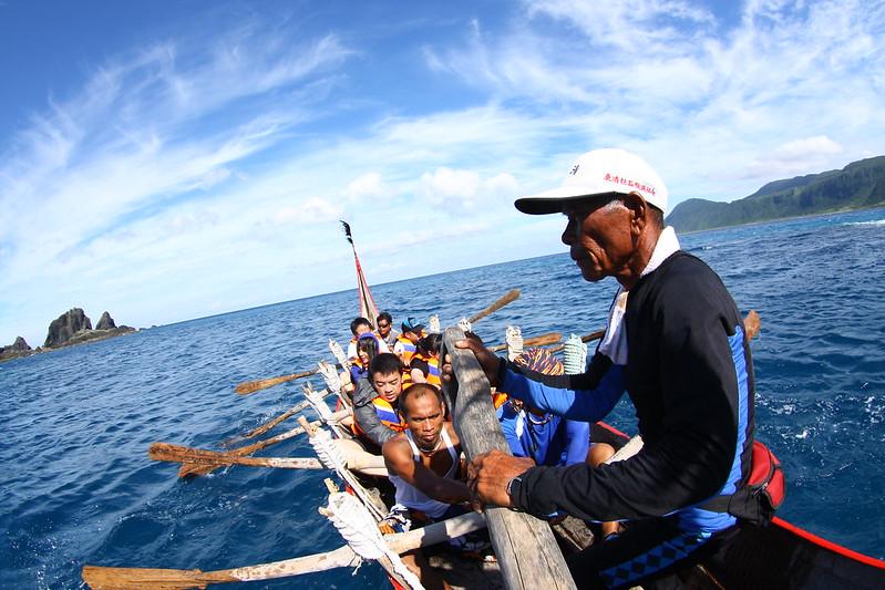 蘭嶼990814_248