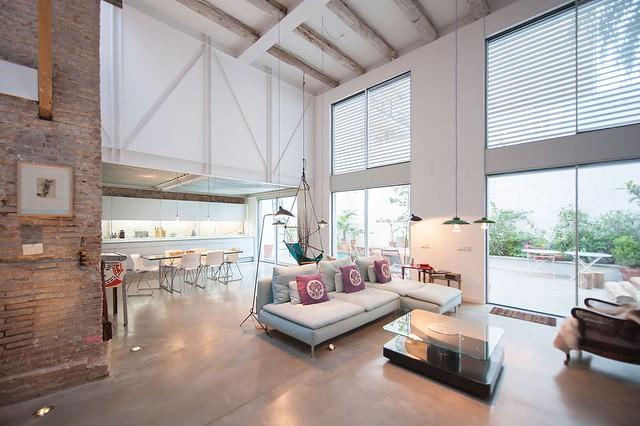 160326_Single_House_Building_01__r