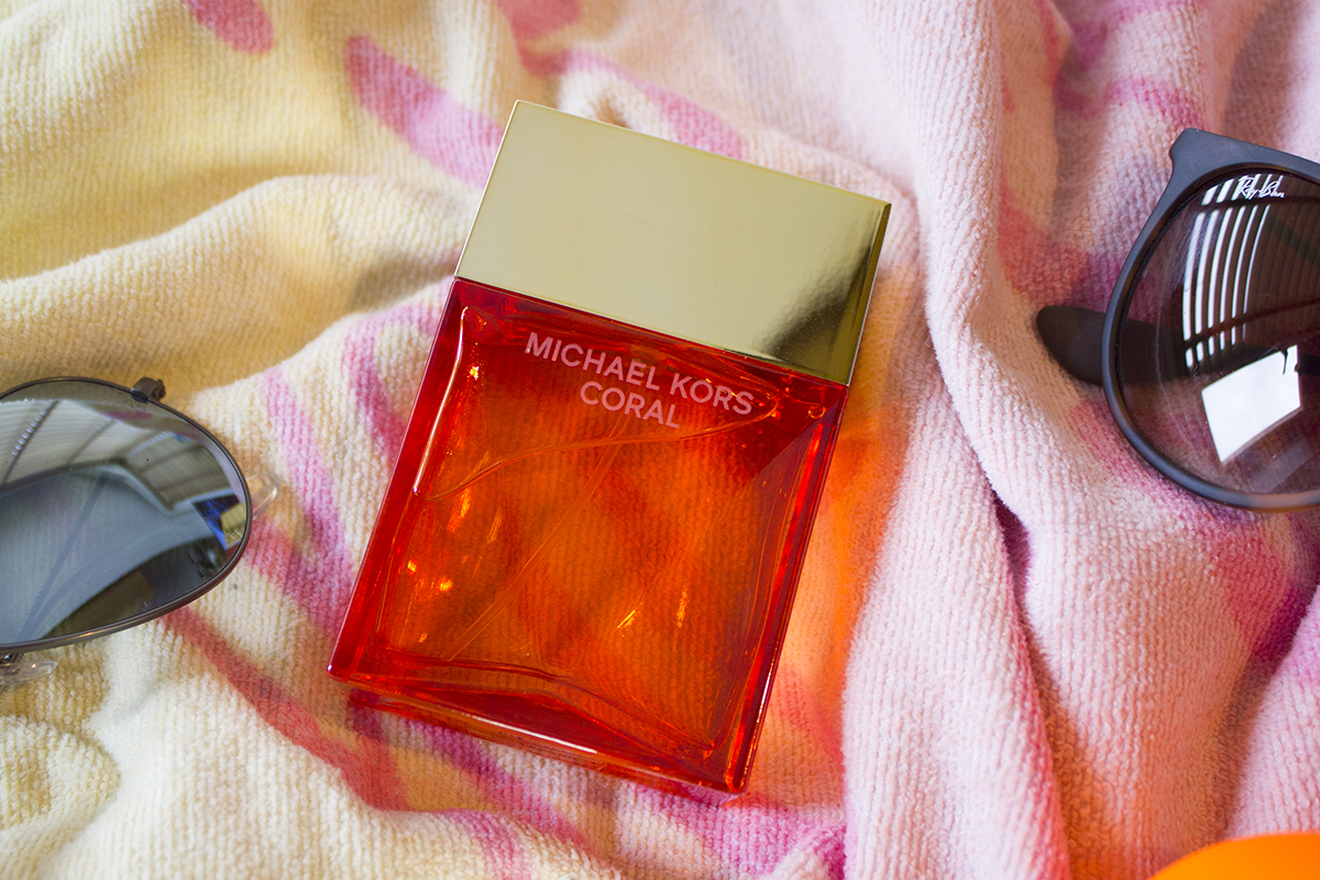michael-kors-coral-perfume-review