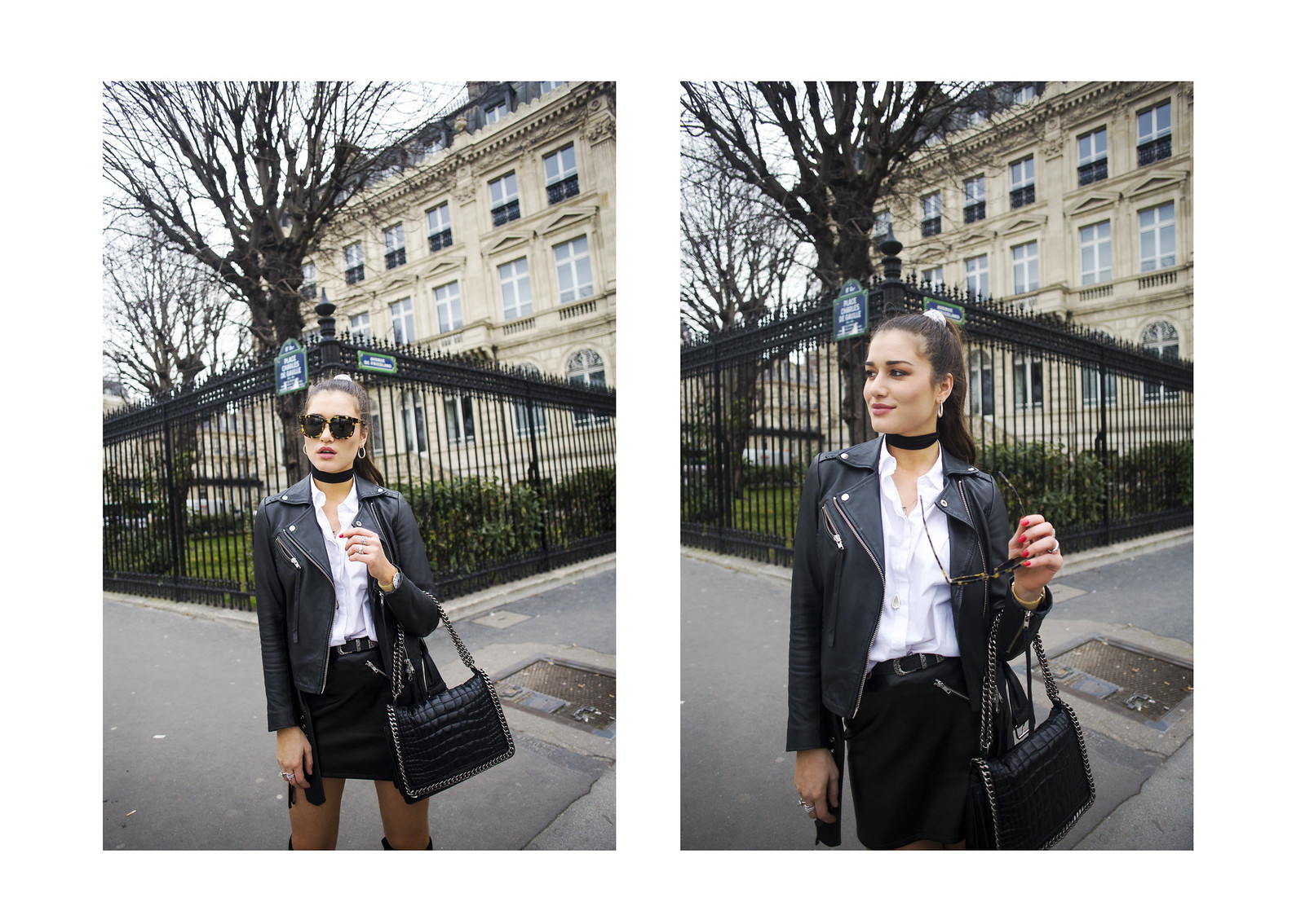 Muubaa london jacket 3