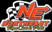 Code-NE-Race-Cars
