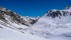 Przełęcz Col d