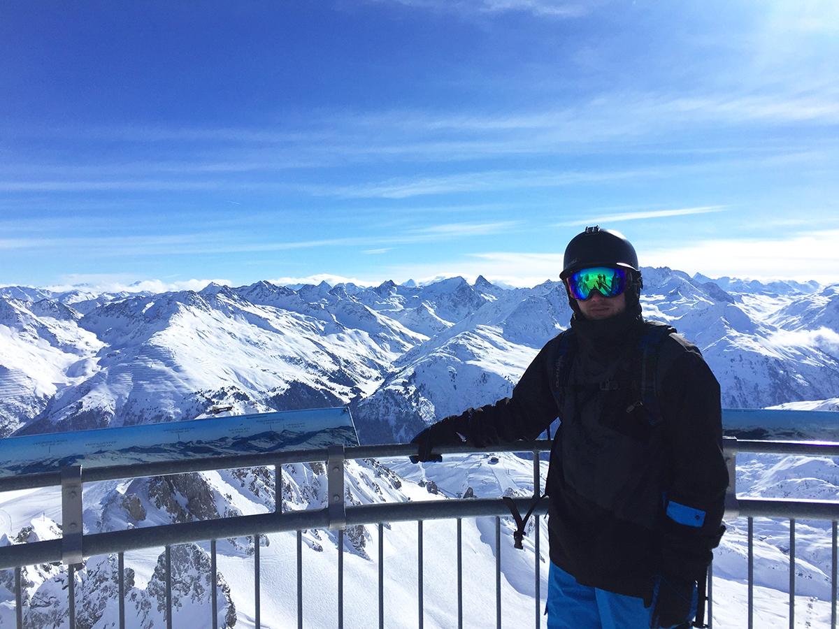 valluga-st-anton-austria-viewpoint