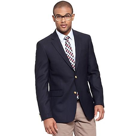 Suit Jackets vs. Blazers vs. Sport Coats   A Shirt Style Guide