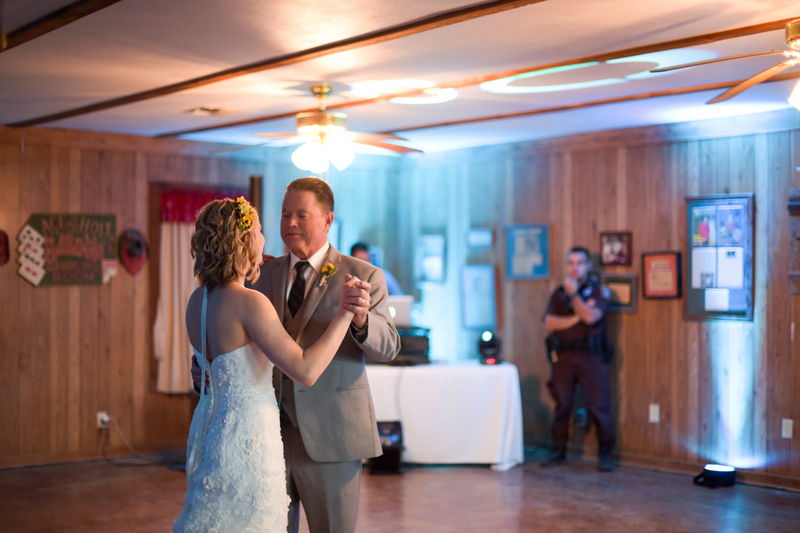 patrick&sarah'sweddingmarch4,2016-0530