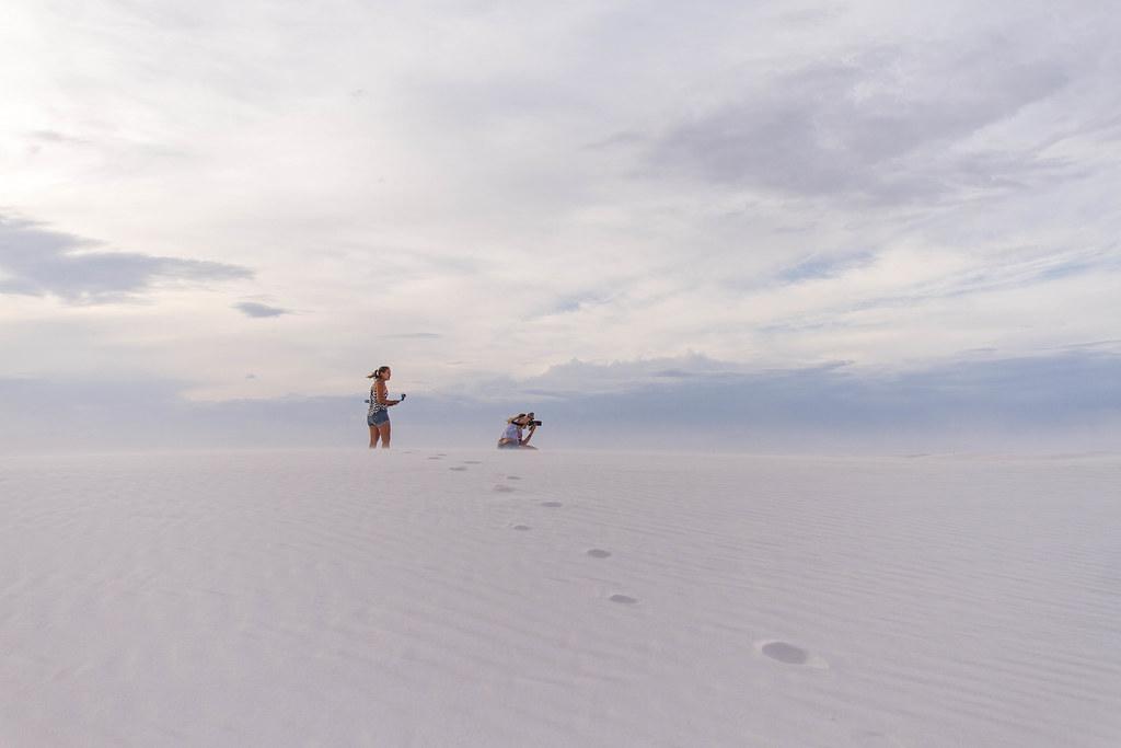 White Sands-9