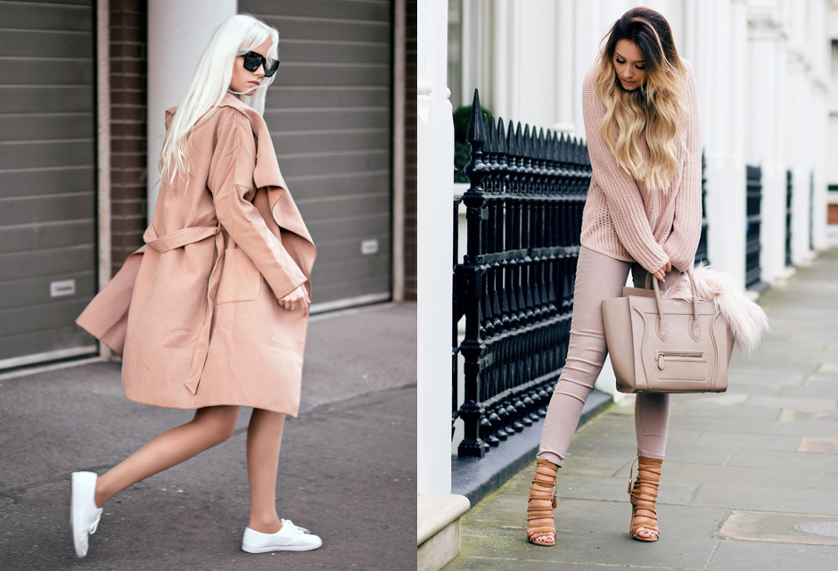 spring-summer-16-fashion-trend-blush-pink-color
