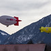 3rd FAI European Hot Air Airship Championship