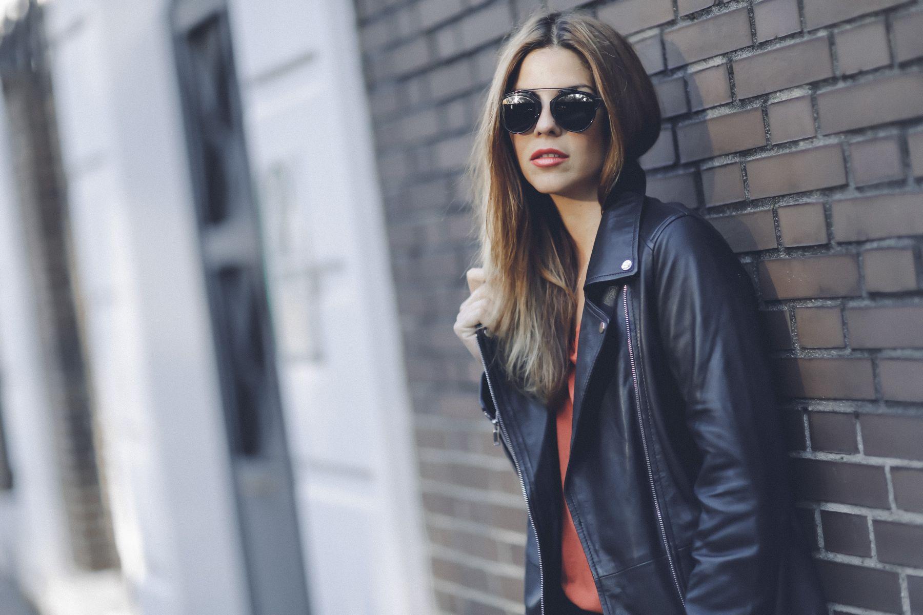 sandalias sandals mbym outfit look primavera spring camiseta zara steve madden Dior gafas de sol sunglasses street style trendy taste_4
