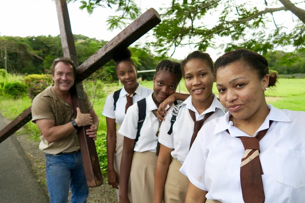 Dominica Image21