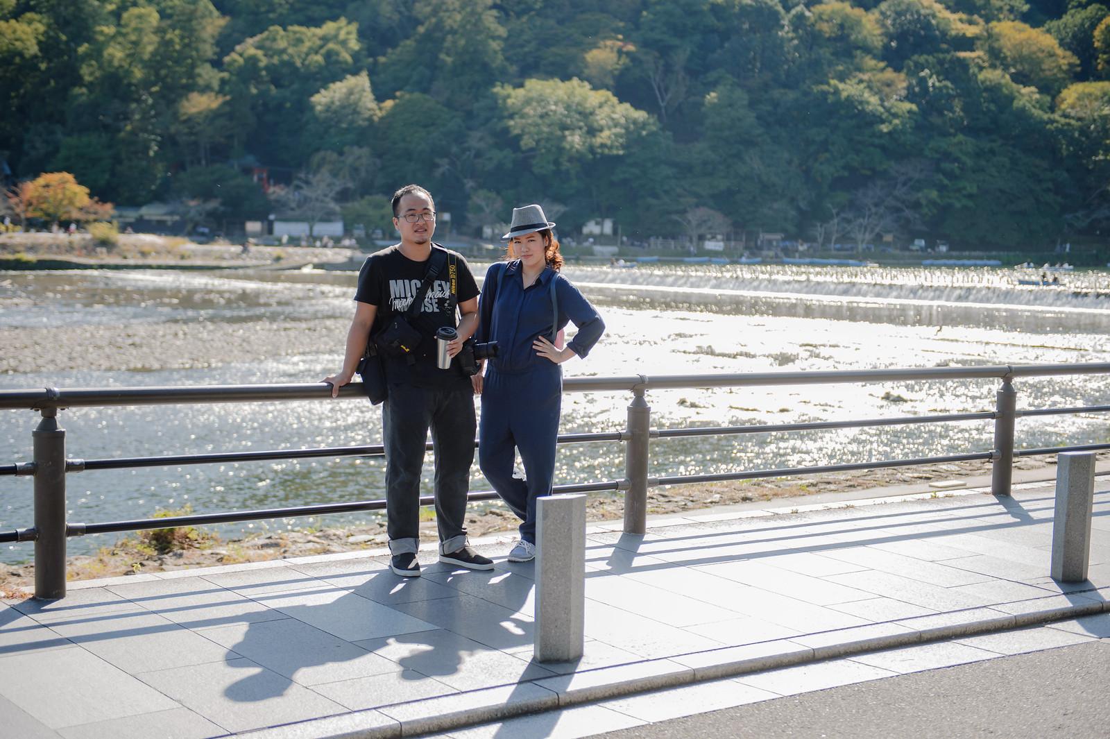 2015VQ@Kyoto-382