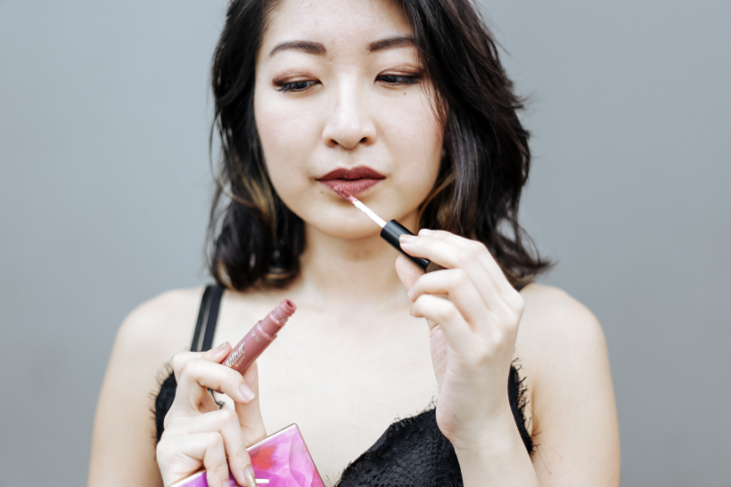 Tarte Cosmetics x nakedgloryvera-23