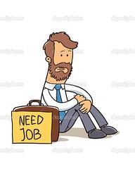 fondo de desempleo en anses