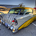 1956 chevrolet nomad by pixel fixel
