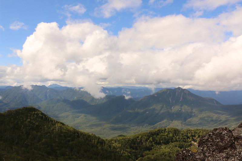 2014-09-14_00257_男体山.jpg