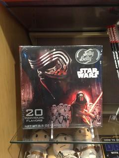 Hallmark: Star Wars Jelly Beans