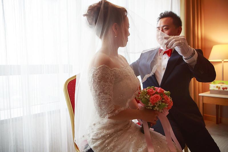 顏氏牧場,後院婚禮,極光婚紗,意大利婚紗,京都婚紗,海外婚禮,草地婚禮,戶外婚禮,婚攝CASA__0042