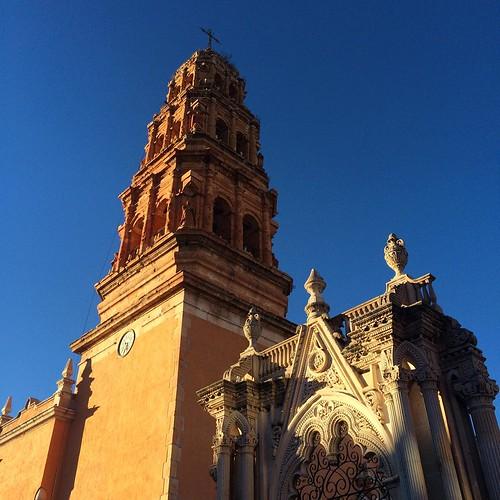 #zacatecas #frenillo #thisismexico