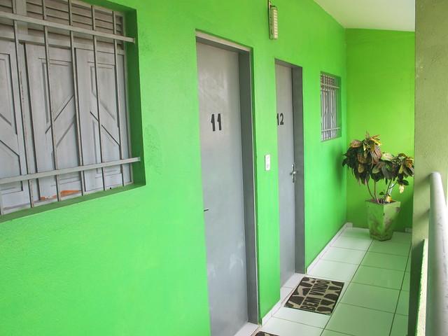 hostel-natal3