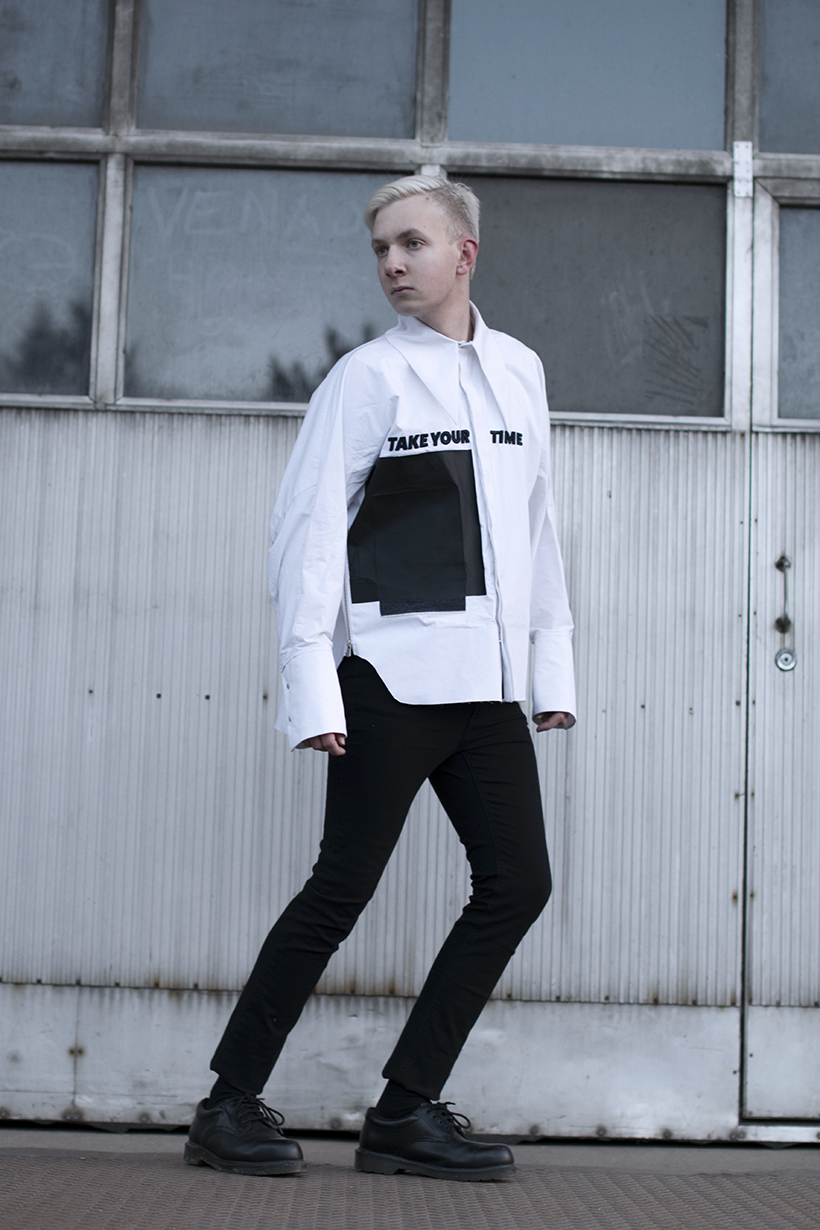 jere_viinikainen_Ximon_Lee_H&M_CalvinKlein_CheapMonday_lookbook_photographer6