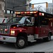 Small photo of Akron Fire Department Technical Rescue