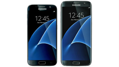 Samsung set to announce Galaxy S7 this February