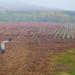 20151105-AgricultureMadrid