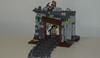 366 Days of Junior Lego - Day 40