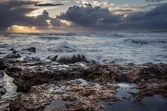 Punta di Mola - Marina di Ragusa