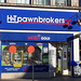 H And T Pawnbrokers, 12 London Road