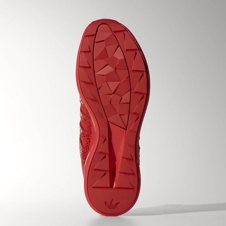 adidas-sl-loop-red-05-720x720