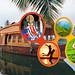 kerala tour packages by bestayurveda