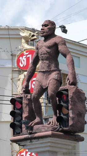 Thailand-0547